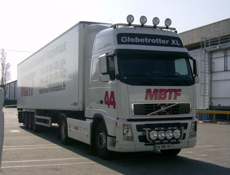 MBTF (Michel Bulteau Transport Frigorifique)(Lille 59) Vo308a10