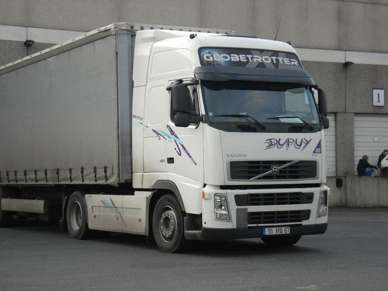 Dupuy (Kilstet, 67) Vo327110