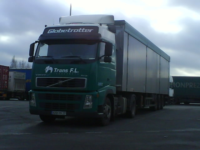 Trans F.L (Le Grand Quévilly, 76)(groupe Sarrion) Vo557110