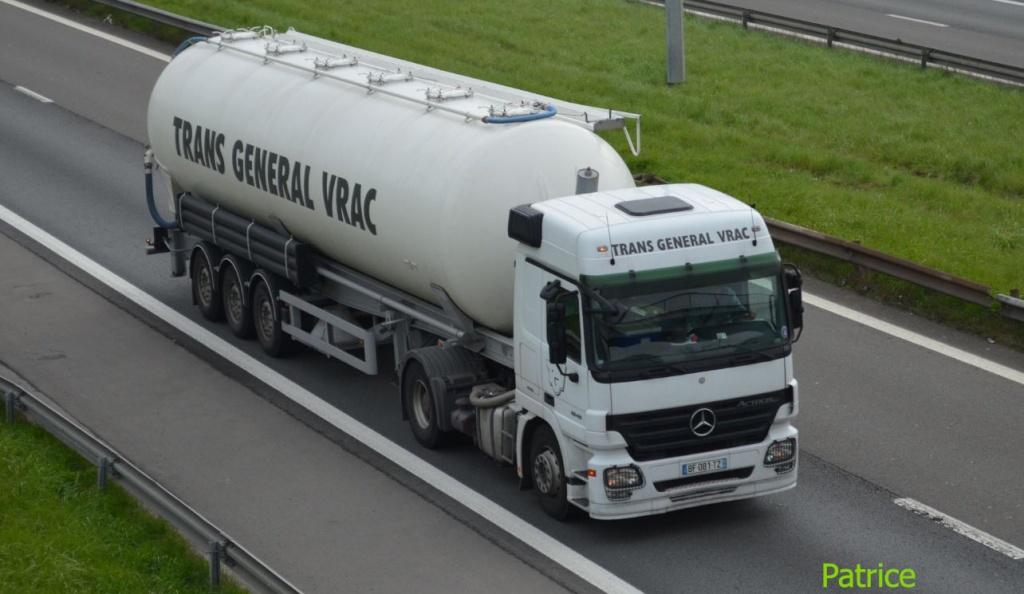 Trans General Vrac (Antonne et Trigonant, 24) Vrac_c10