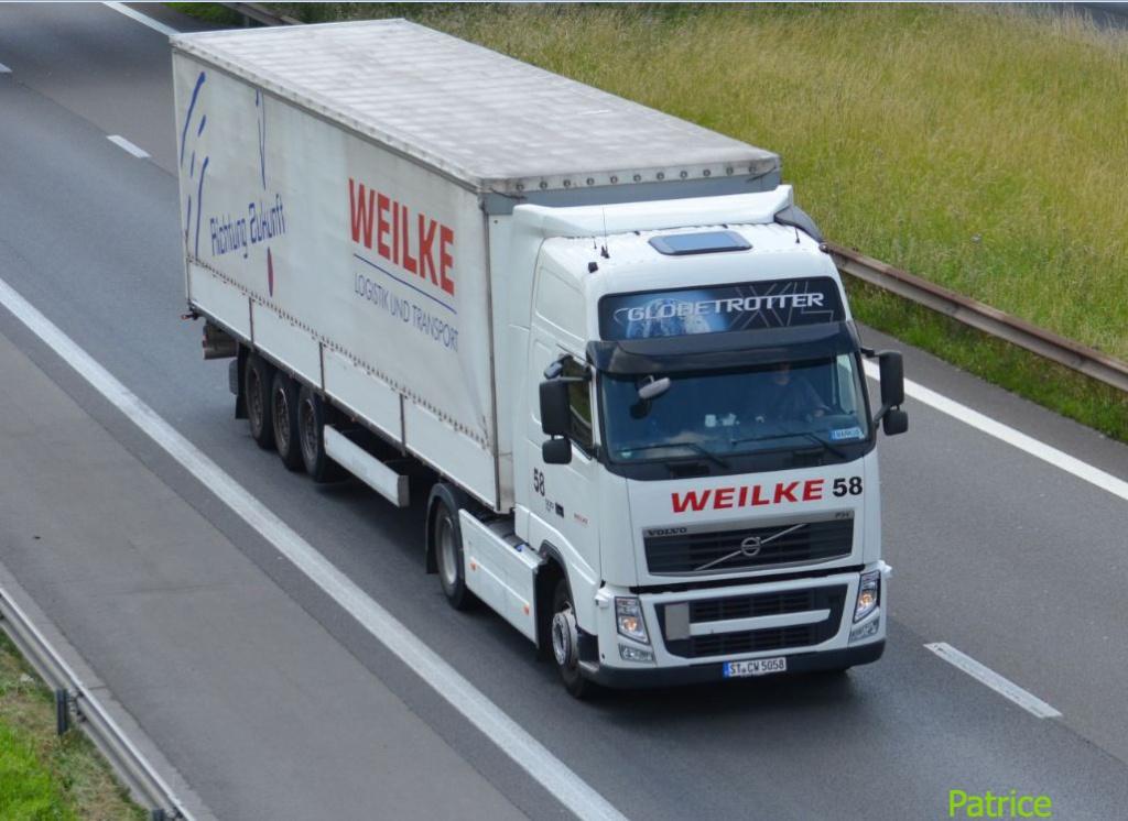 Weilke (Greven) Weilke10