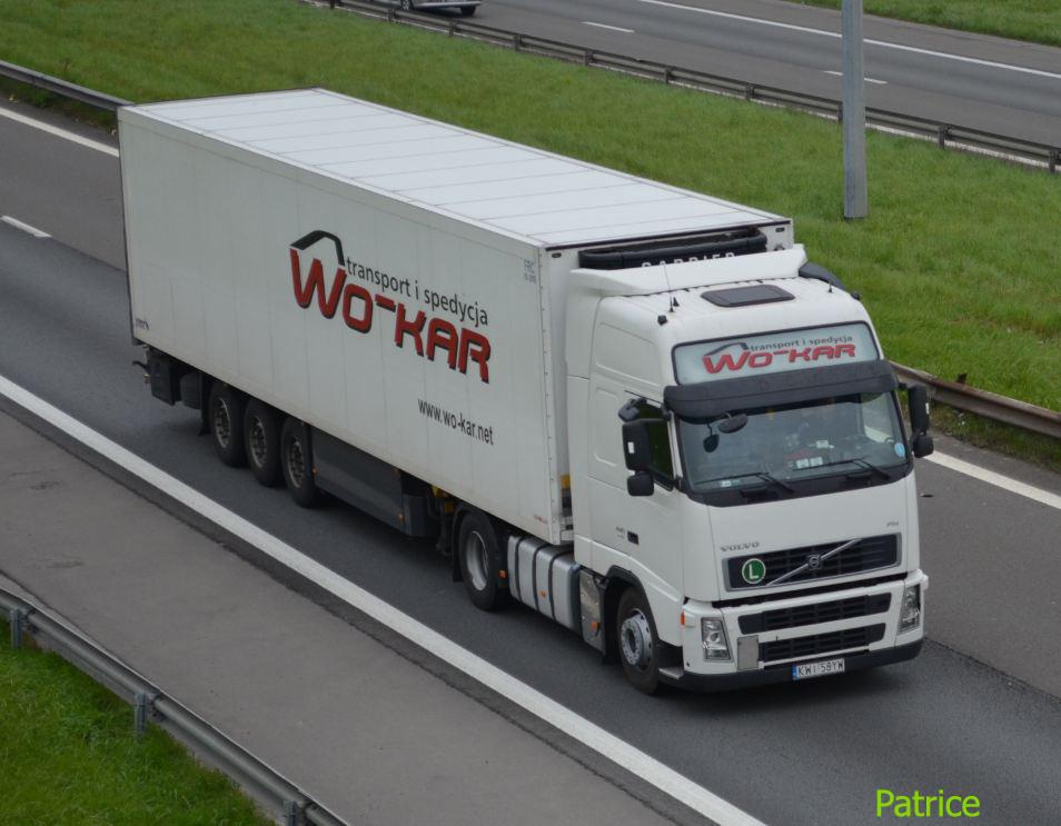 Wo-Kar (Krakow) Wo_cop11