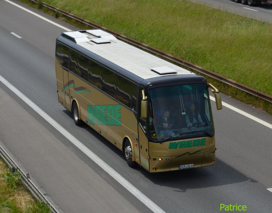 Cars et Bus d'Allemagne - Page 5 Wrede_10