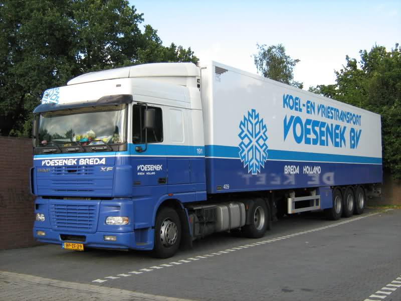 Voesenek (Breda) Wtbnko10