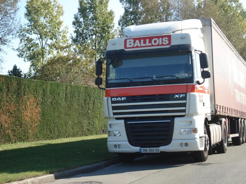 Ballois (Roubaix 59) Xfsc1310