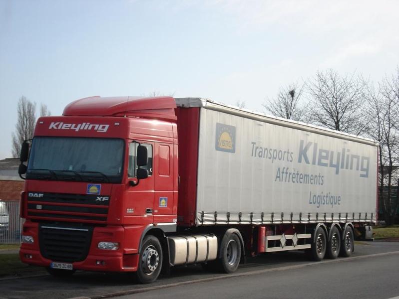 Kleyling (Algolsheim)  (68) Xfsc8a10