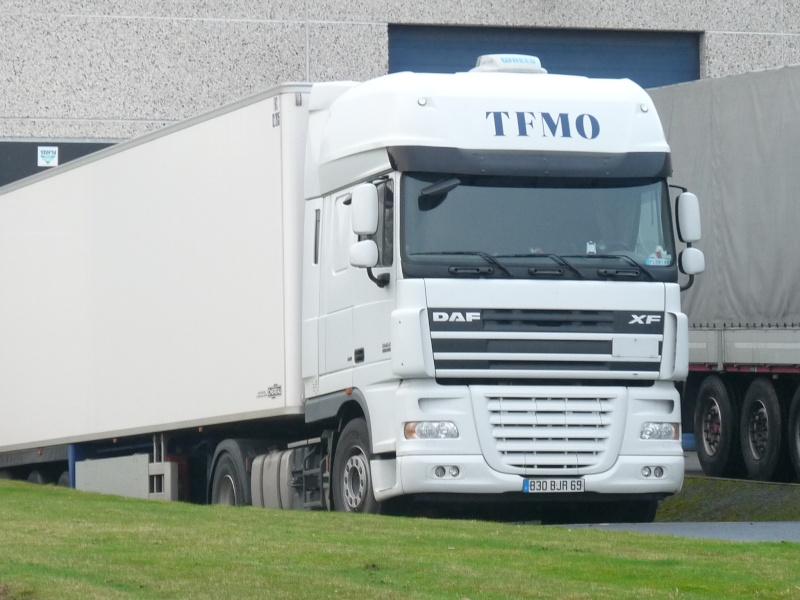 TFMO. (Transports Frigorifiques du Mont d'Or)(Lissieu, 69) Xfssc112
