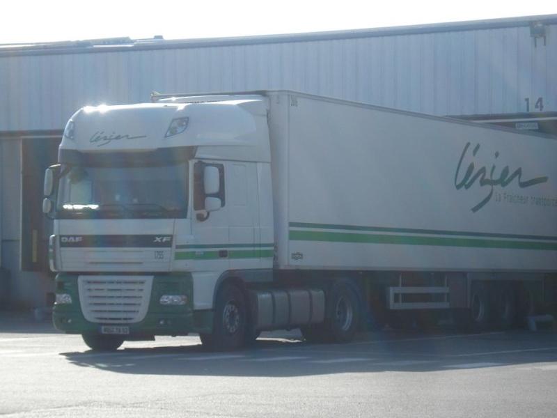 Lezier (groupe Olano)(Lens 62) Xfssc115