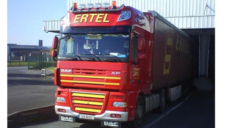 Ertel (Verquigneul 62) Xfssc310