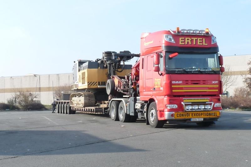 Ertel (Verquigneul 62) Xfssc311