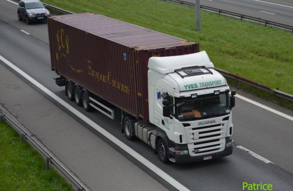 Yves Transport (Beernem) Yves_c10
