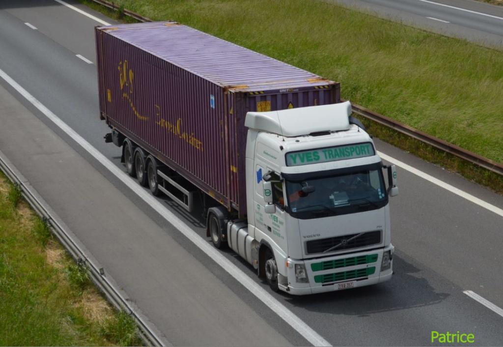 Yves Transport (Beernem) Yves_c11