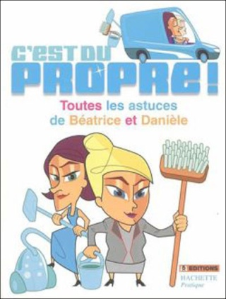 Nos Fiches de Lecture => du 9/04 au 15/04 97820112