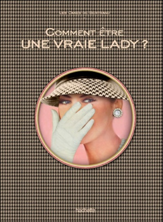 Nos Fiches de Lecture => du 30/04 au 6/05 97820118