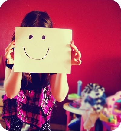 SABATO 8 DICEMBRE Smile16