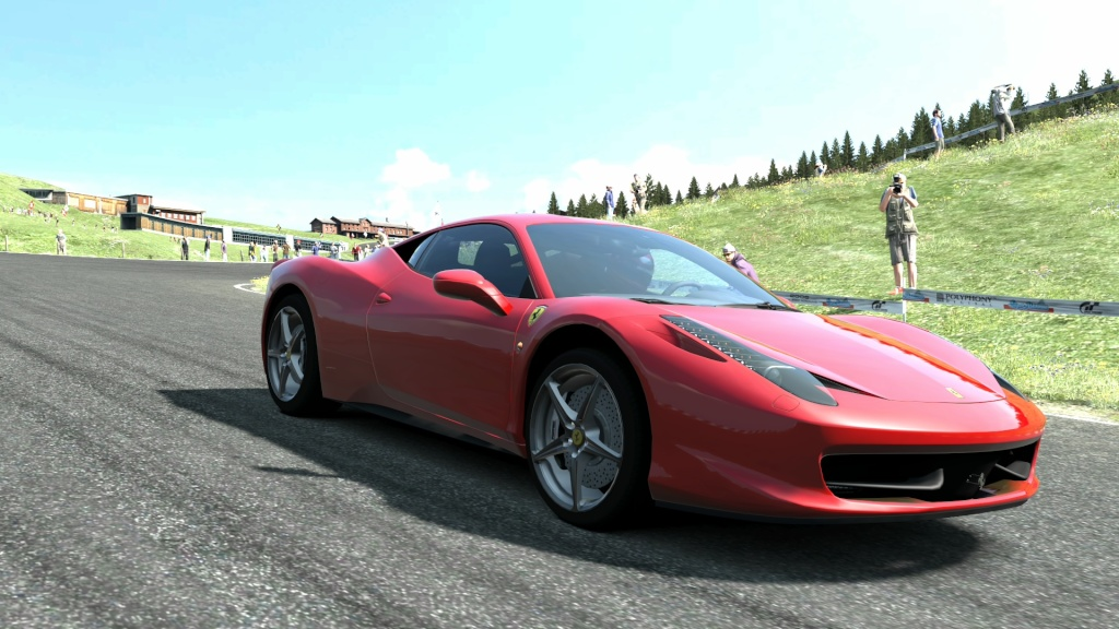 Forza Motorsport 4 - Page 3 Eiger_10