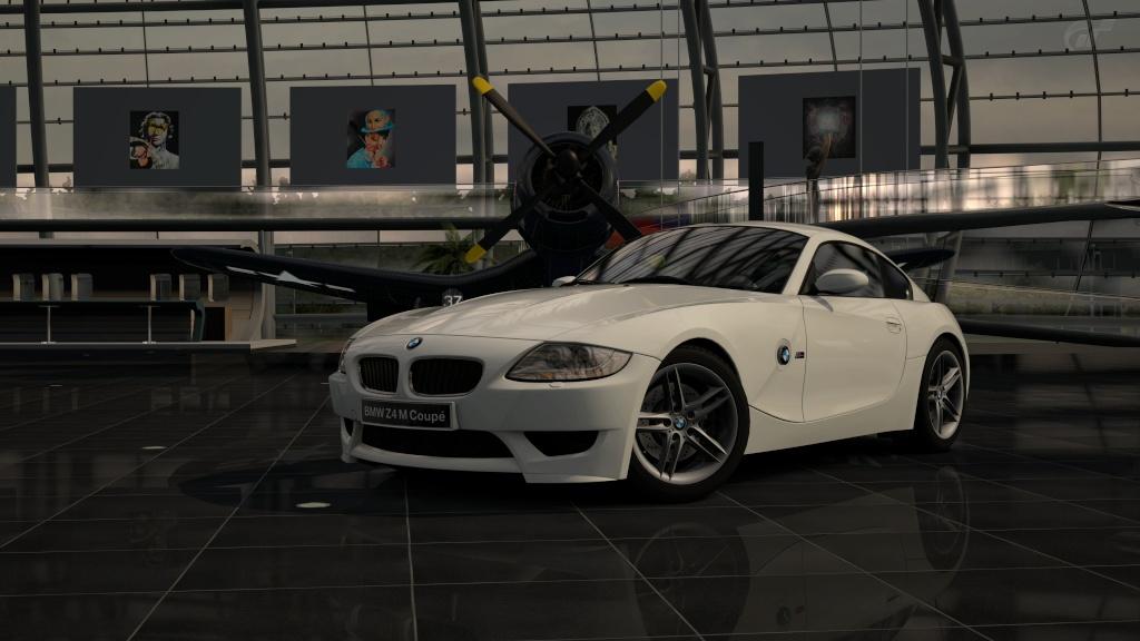 Forza Motorsport 4 - Page 3 Hangar13