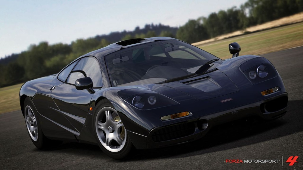 Forza Motorsport 4 - Page 3 Nclare10