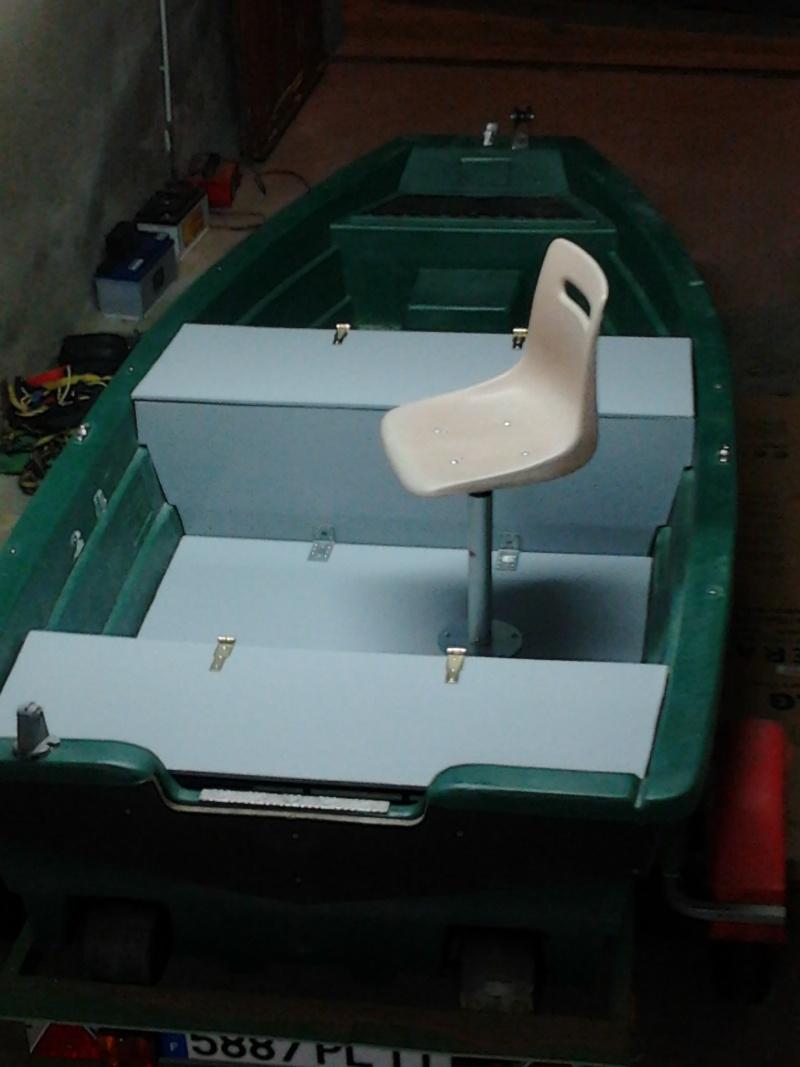 modif barque Photo020