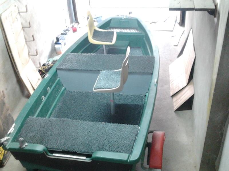 modif barque Photo021