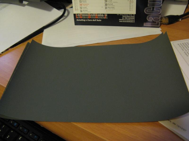 Carte abrasive Meguiar's Unigrit Img_4511