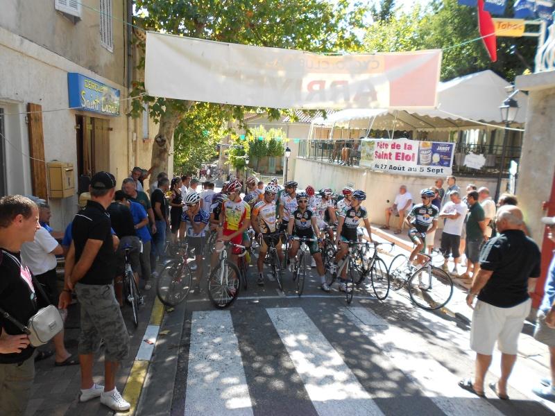57ème Grand Prix Cycliste de Lascours 2011 03910