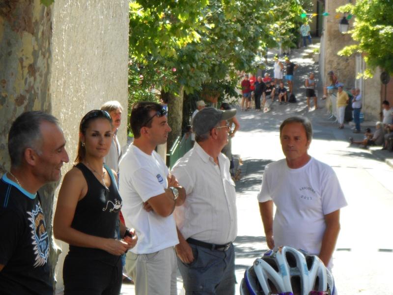 57ème Grand Prix Cycliste de Lascours 2011 04210
