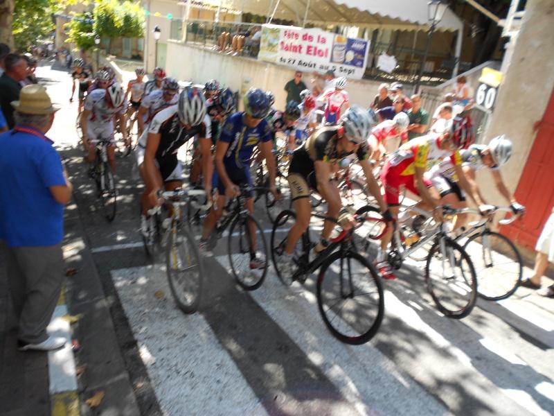 57ème Grand Prix Cycliste de Lascours 2011 04810