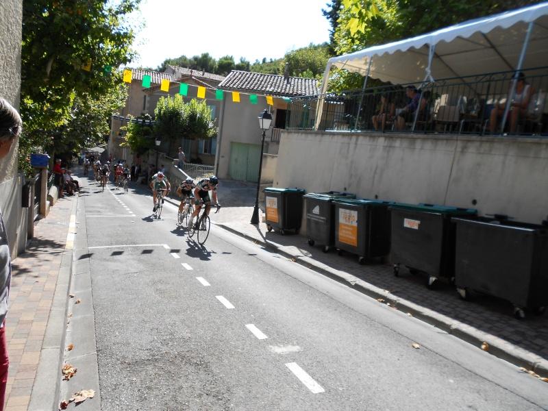 57ème Grand Prix Cycliste de Lascours 2011 05410
