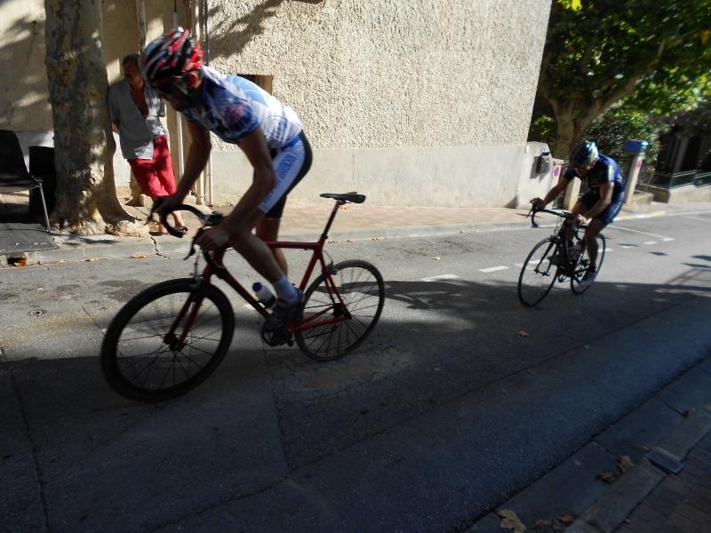 57ème Grand Prix Cycliste de Lascours 2011 05910