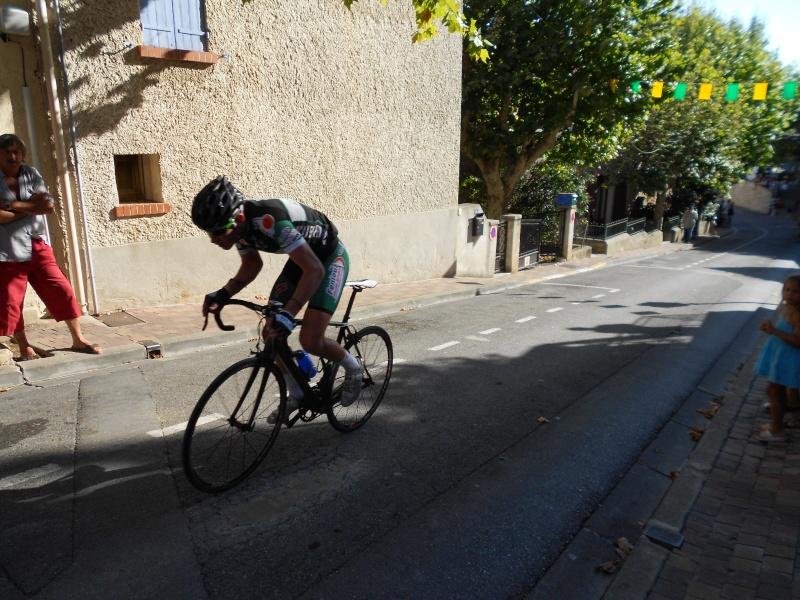 57ème Grand Prix Cycliste de Lascours 2011 06110