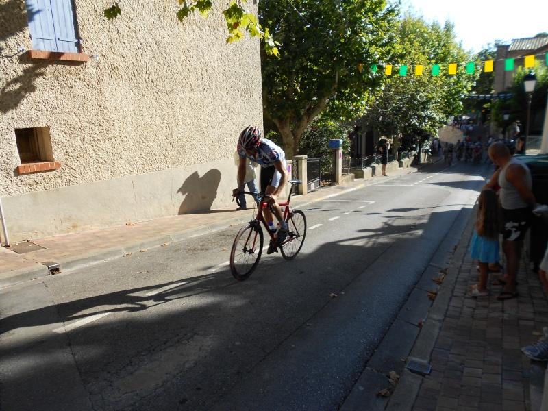 57ème Grand Prix Cycliste de Lascours 2011 06210