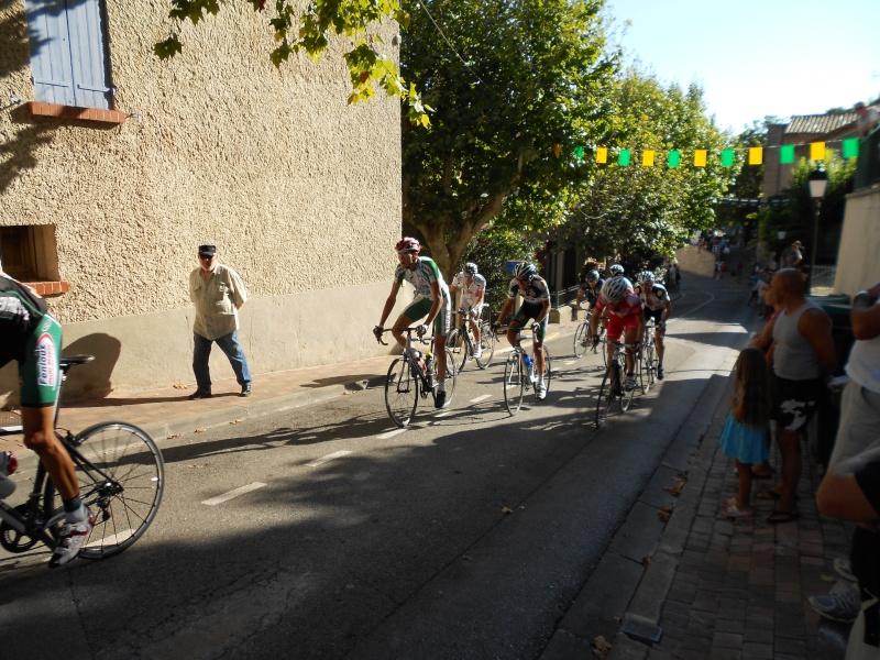 57ème Grand Prix Cycliste de Lascours 2011 06310
