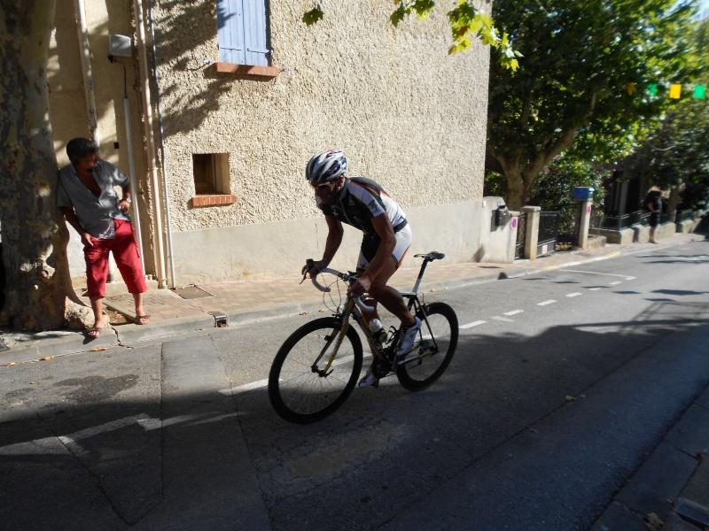 57ème Grand Prix Cycliste de Lascours 2011 06610