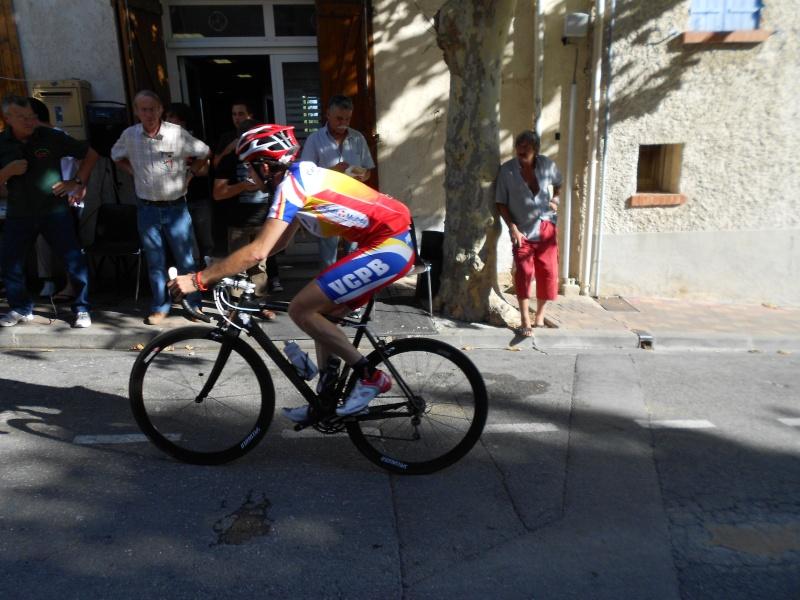 57ème Grand Prix Cycliste de Lascours 2011 06710