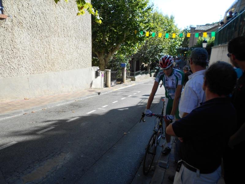 57ème Grand Prix Cycliste de Lascours 2011 07110