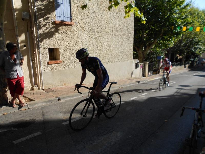 57ème Grand Prix Cycliste de Lascours 2011 07210