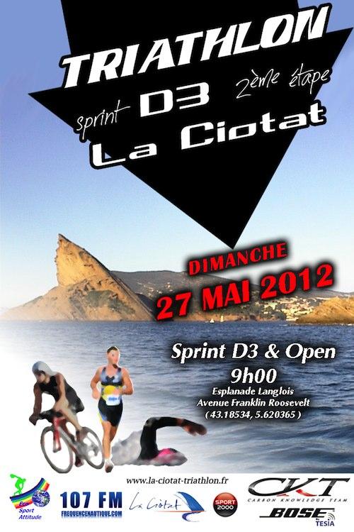 27/05/12 Triathlon sprint 3D, 2ème étape, La Ciotat  12050210