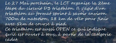27/05/12 Triathlon sprint 3D, 2ème étape, La Ciotat  Captur10