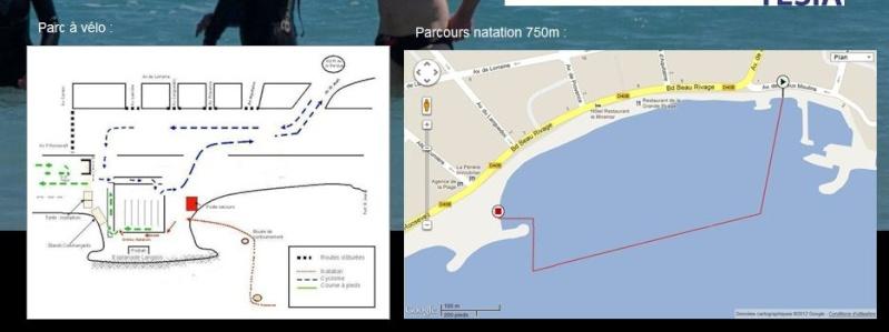 27/05/12 Triathlon sprint 3D, 2ème étape, La Ciotat  Captur11