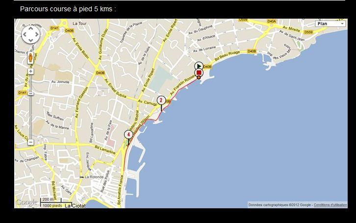 27/05/12 Triathlon sprint 3D, 2ème étape, La Ciotat  Captur13