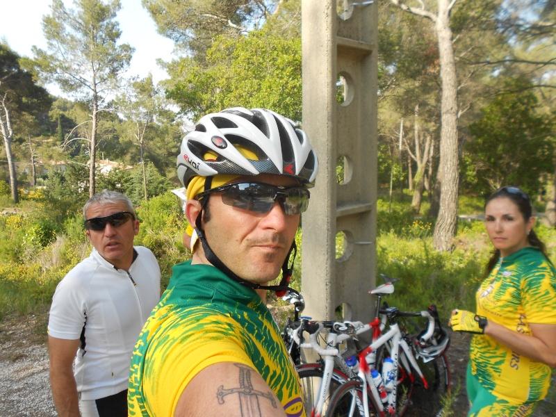 27/05/12 Triathlon sprint 3D, 2ème étape, La Ciotat  Dscn1715