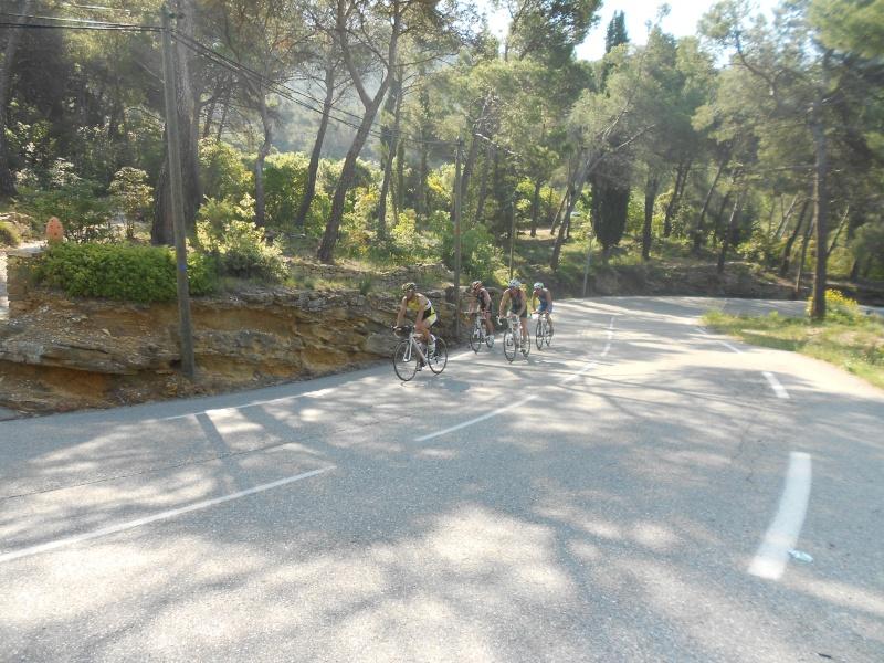 27/05/12 Triathlon sprint 3D, 2ème étape, La Ciotat  Dscn1716