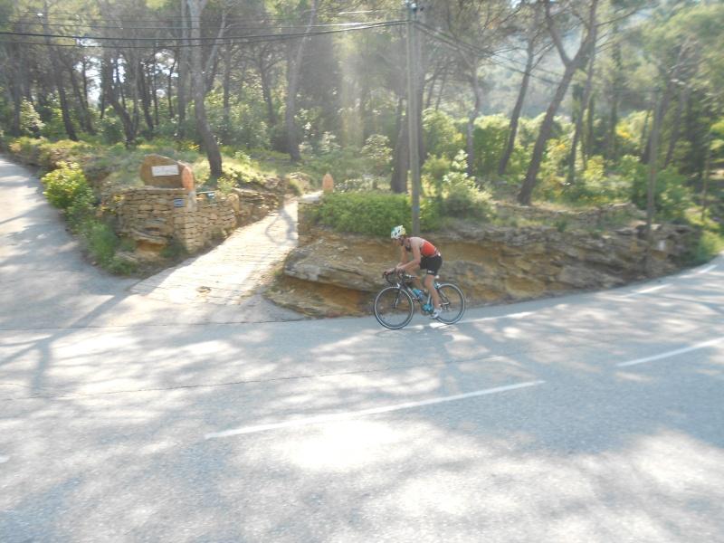 27/05/12 Triathlon sprint 3D, 2ème étape, La Ciotat  Dscn1717