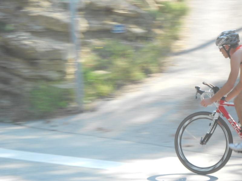 27/05/12 Triathlon sprint 3D, 2ème étape, La Ciotat  Dscn1718
