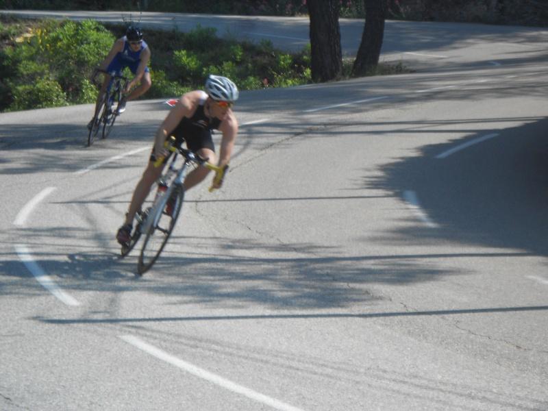 27/05/12 Triathlon sprint 3D, 2ème étape, La Ciotat  Dscn1719