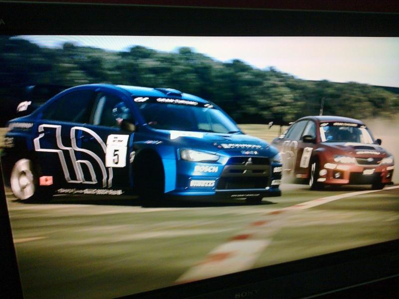 Detalles del nuevo video de GT5 Spec2.0 11102012