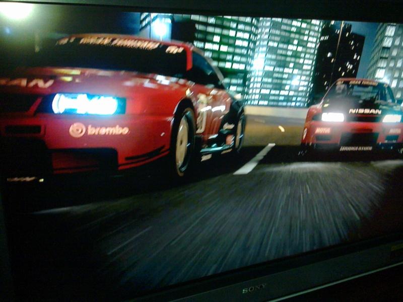 Detalles del nuevo video de GT5 Spec2.0 11102013