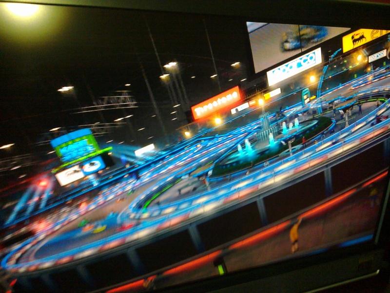 Detalles del nuevo video de GT5 Spec2.0 11102014