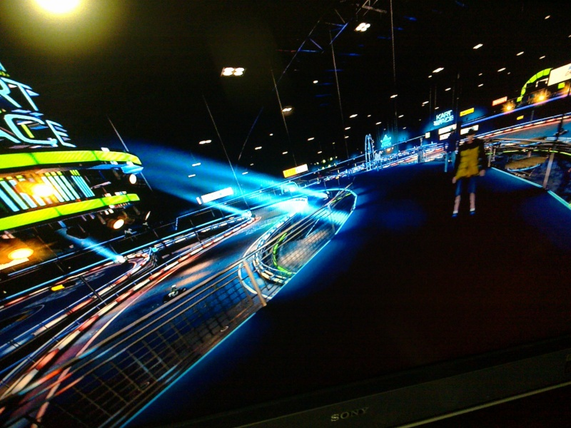 Detalles del nuevo video de GT5 Spec2.0 11102015